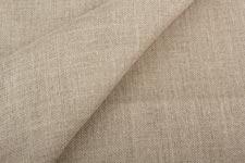 Канва для вышивания Скатерная ткань Emiane 28 каунт ОТРЕЗ 50x50