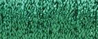 Kreinik Blending Filament 008HL Green High Lustre
