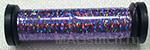 Kreinik Blending Filament 012L - Lavendartric