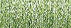 Kreinik Blending Filament 015 Chartreuse