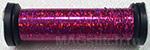 Kreinik Blending Filament 024L - Fiery Fuchsia
