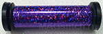 Kreinik Blending Filament 026L - Punchy Purple