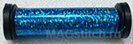 Kreinik Blending Filament 029L - Dyelectric Blue