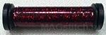 Kreinik Blending Filament 031L - Berry Red