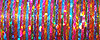 Kreinik Blending Filament 042L Optic Opal