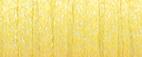 Kreinik Blending Filament 054F Lemon lime СВЕТЯЩИЕСЯ