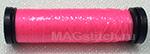 Kreinik Blending Filament 055F Watermelon СВЕТЯЩИЕСЯ розовые