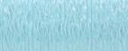 Мулине dmc Kreinik Blending Filament 056F Blueberry