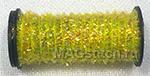 Kreinik  Micro-ice Chenille Citron MIC11