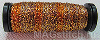 Kreinik Ombre 1700 - Misty-Gold