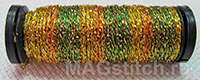 Kreinik Ombre 1800 - Misty Sunrise
