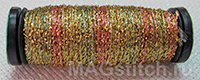 Kreinik Ombre 1900 - Misty-Sunset