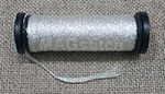Kreinik  Ribbon 1/16 032