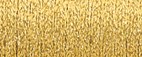 Kreinik Very Fine №4 002J Japan gold