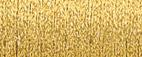 Kreinik Very Fine №4 002J Japan gold