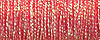 Kreinik Very Fine №4 5705 Rock Candy Red