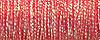Kreinik Very Fine №4 5705 Rock Candy Red