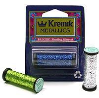 Нитки для вышивания Kreinik  Blending Filament