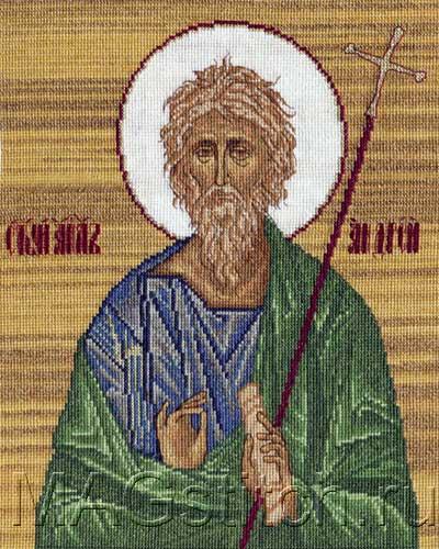 Набор для вышивки крестом
