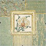 Набор для вышивки крестом White Orchid - Белая орхидея