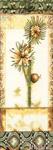 Набор для вышивки крестом Desert flower fiorindo Vita