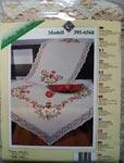 Набор для вышивки крестом Tablecloth