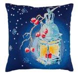 Теплый свет Рождества - Christmas light