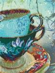 Старинный фарфор - Antique porcelain