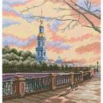 Каналы Петербурга 4