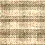 Perleinen  20 count - 5359  бежево-желтый