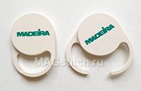 Сортировочное кольцо для мулине Мадейра