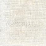 Канва для вышивания Канва лен DMC 28 молочный 3865