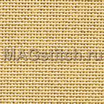 Канва DMC Evenweave 25 цвет 745 желтый
