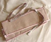 Мулине dmc Пояс для вышивания крестом, гладью или лентами