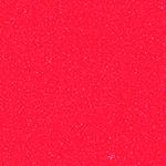 Фоамиран - лист вспененной резины красный