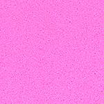 Фоамиран - лист вспененной резины светло-розовый