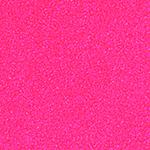 Фоамиран - лист вспененной резины ярко-розовый