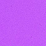 Фоамиран - лист вспененной резины лавандовый
