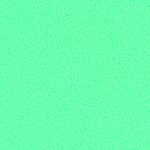 Фоамиран - лист вспененной резины мятный