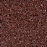 Фоамиран - лист вспененной резины коричневый