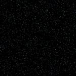 Фоамиран - лист вспененной резины черный