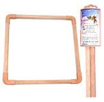 Планки для рамок универсальные 2шт. x 35 см