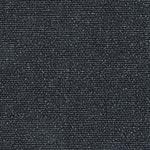 Флизелин клеевой точечный черного цвета