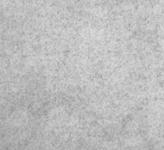 Фетр светло-серый меланж мягкий