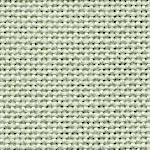 Канва для вышивания RICO DESIGN 27 count - олива светлая