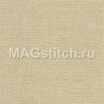 Канва для вышивания Канва Jazlyn 28 Zweigart 309 песочный