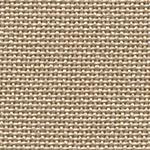 Канва для вышивания Канва равномерная  Lugana 25 Zweigart - 309 бежевая ОТРЕЗ 60x80