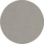 Канва для вышивания Канва Murano 32 Zweigart 306 серый теплый средний