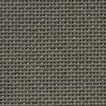 Канва для вышивания Канва Murano 32 Zweigart 7025 серый теплый