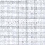Канва для вышивания Канва AIDA 14 Gamma белая с разметкой ОТРЕЗ 60х75